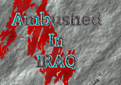 Ambushediniraqlogo_2