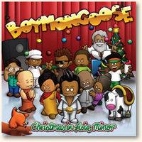 Boymongoose_1